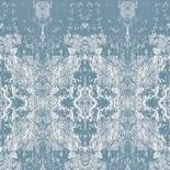 Shiraz Wallpaper MG11203 By Prestige Wallcoverings For Today Interiors